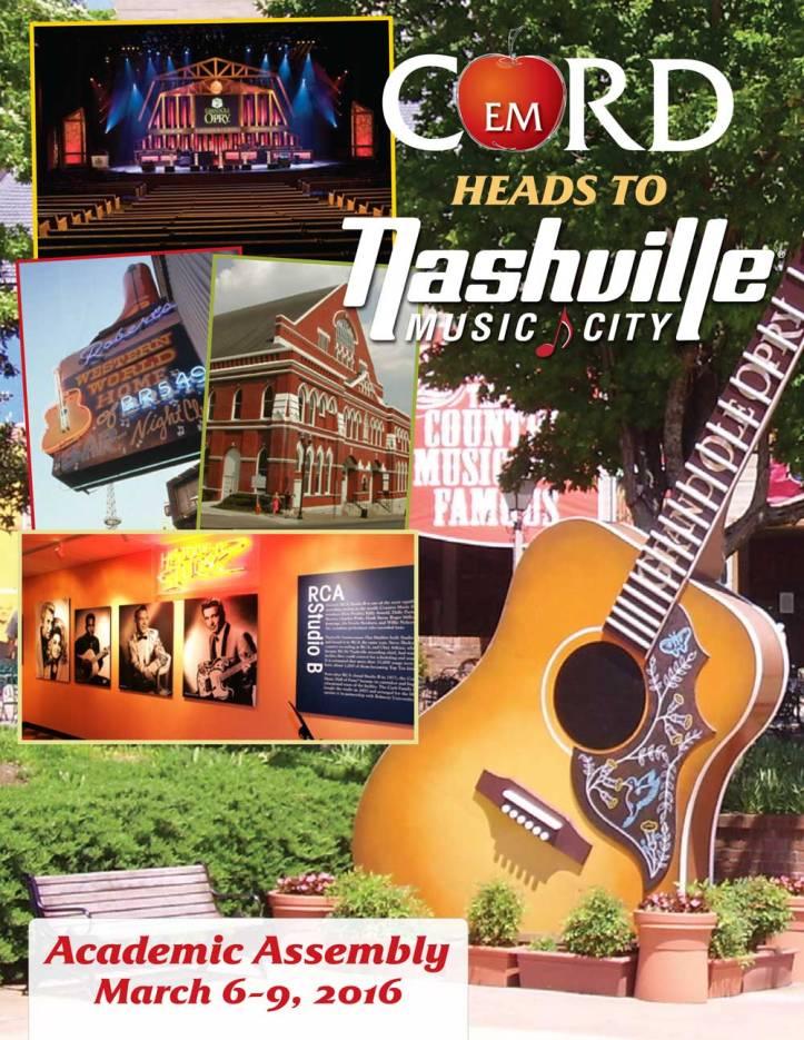 Nashville---CORD-16