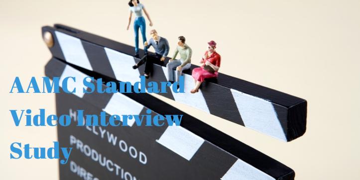 cord em blog IMAGE aamc std interview