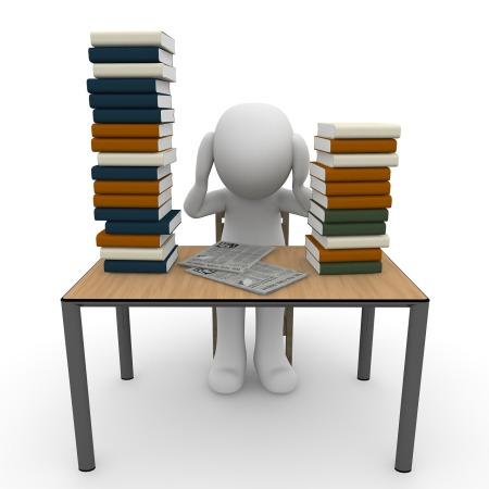 books-1015594_1280