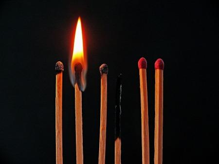 burnout-991331_1280