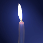 light_a_candle_sq