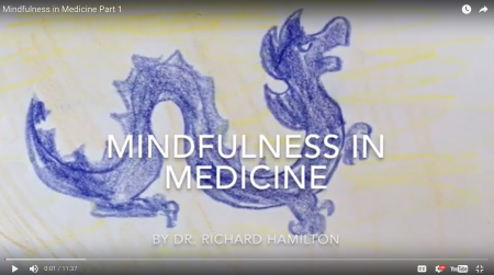 mindfulness-in-medicine-by-rich-hamilton
