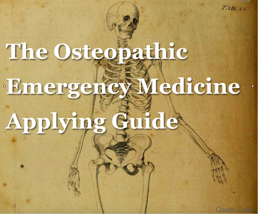 The Osteopathic Emergency Medicine Applying Guide The Vocal Cord