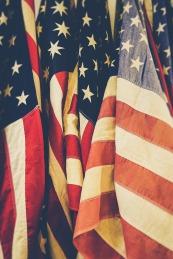 american-flags-1835400_1920.jpg